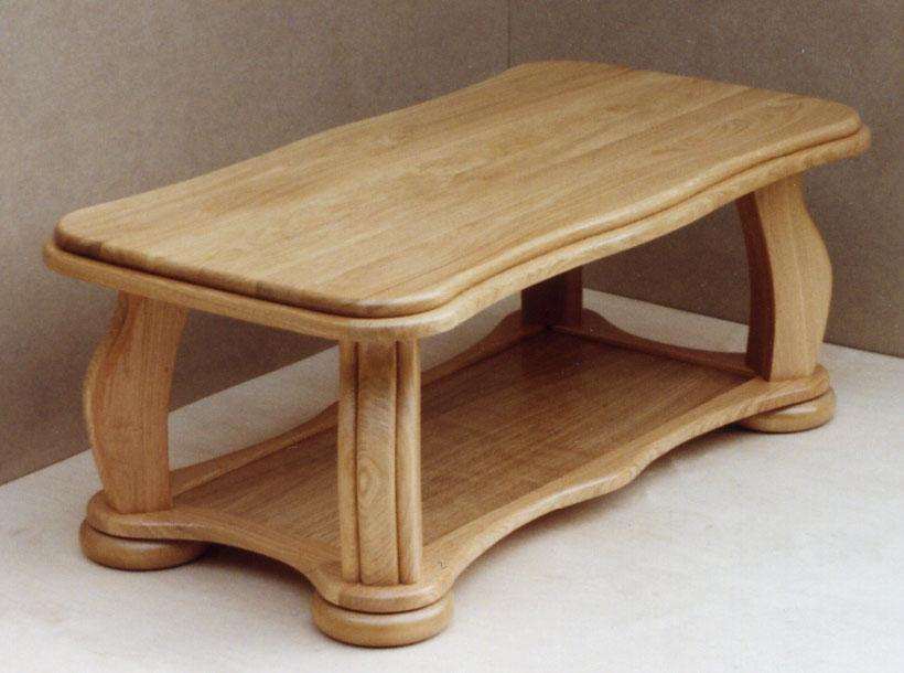 Tölgyfa Bútor - rusztikus tölgyfa bútorok gyártása ...